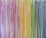Range of colors!