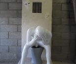 Le prisonnier sans visage