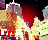 """NY.273"""