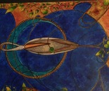 arts and crafts crane