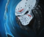 Jason Predator