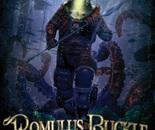 Romulus Buckle III