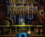 Immortal Engines