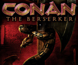 Conan The Berserker