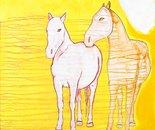 Wind Ponies