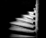 granite steps © 2002