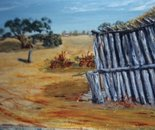 Wimmera Shed