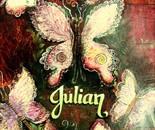 Julian's Butterflies