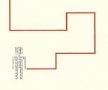 2. utopisches Labyrinth (11)