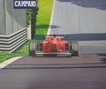 Monza 96