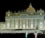 Rome by nignt