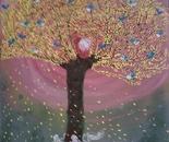 The tree of the Taltos