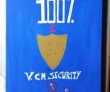 5 virus viola