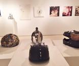 ONISHI Gallery 2014 NY, NY
