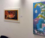 esp. in Galleria20 2016
