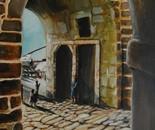 Porto Arcs