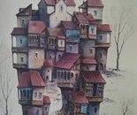 Tbilisian variation