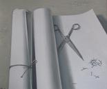 Nails, Scissors, Paper