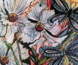 4464-Birdwing