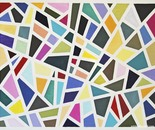 104 Gerhard Richter colors!