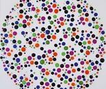 Summer dots!