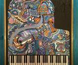 Jazz Piano II