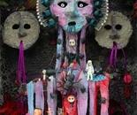 Persephone in Hades
