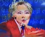 ClintonTrump 1