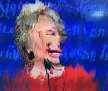 ClintonTrump 2
