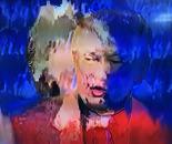 ClintonTrump 3