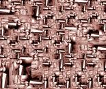 Fractal Tessellations