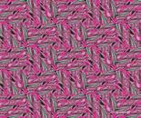 Fractal Tessellation 3