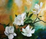 Moms Love Magnolias