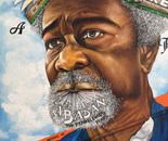 SOYINKA: An African Literary Icon