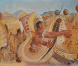 Kalekeni Kagiye ( Let Him Dance )