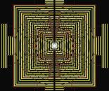 Mandala Hypnotic