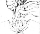 Eironaeia Fantastica