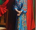 La Dama