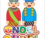 ONDEL-ONDEL