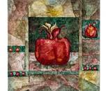 Pommegranate3