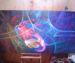 Abstract 200x100 - 11.500e