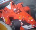 H Ferrari 130X090  14.500e