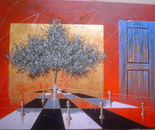 3 olive Tree 100X070m 1.550e