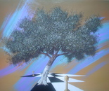 4 olive Tree 100x070m 1.550e