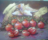 1 pomegranate 100x070m 1.250e