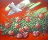 3 pomegranate 100x070m 1.250e