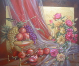5 pomegranate 110x090m 2.500e