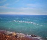 3 seascapes 100x070m 2.850e