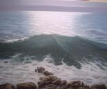 3 seascapes 100x070m 2.450e