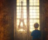 Light in París